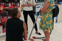 ZDJ-CANDY HOOVER-AUCHAN-RUMIA-2016-08-27 (5)